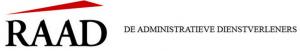 Logo-Raad-Joure-300x51